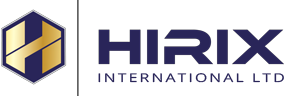 Hirix